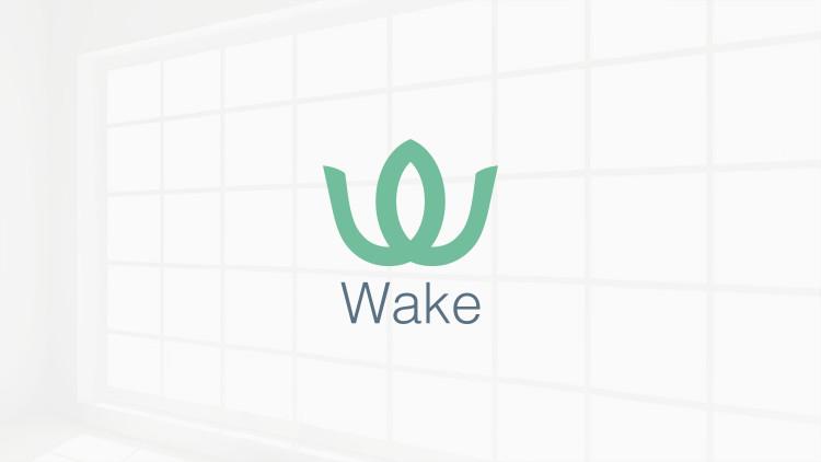 Wake全体员工献新春祝福